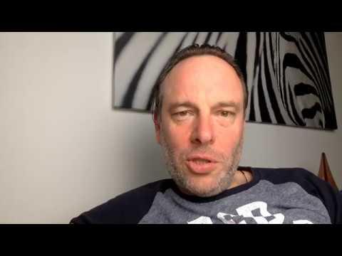live video k rperliche symptome von ko abh ngigkeit youtube. Black Bedroom Furniture Sets. Home Design Ideas