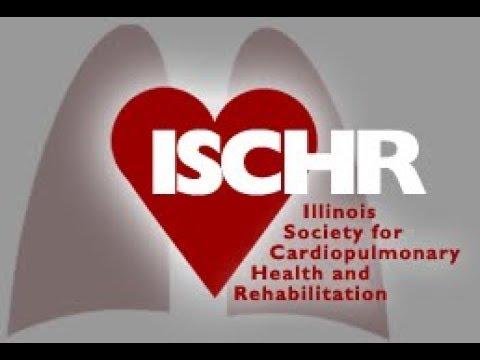 ISCHR Expert Panel Discussion 2017