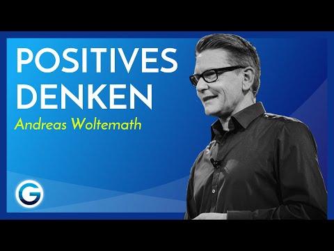 Selbstvertrauen Aufbauen: Durch Achtsamkeit Zu Mehr Stärke Im Leben // Andreas Woltemath