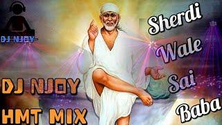 Shirdi Wale Sai Baba Dj Honey Free MP3 Song Download 320 Kbps