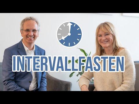 Das Sagt Ein Professor Zum Intervallfasten! (Prof. Dr. Michalsen)