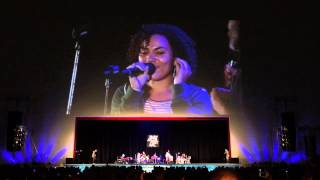 Play Mas Que Nada (Live At Lincoln Center)