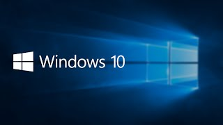 اكتفت ويندوز 10 | How to activate Windows 10