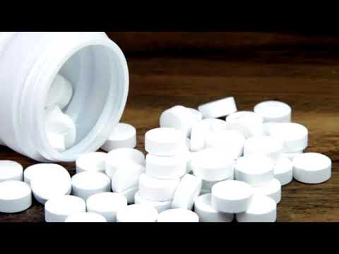 English paracetamol mabo in