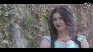 Fatma & Şeyhmuz Yürenç Nişan Ve kına Gecesi Düğün FRAGMANI FULL HD