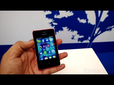 Прошивка Nokia 501 Инструкция - фото 2