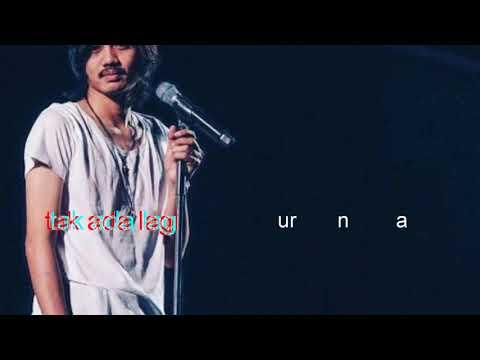 Sheila on 7 khaylila song (lirik)