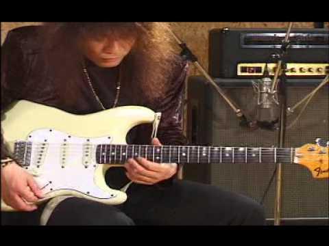 e0a7ebbadd9 Katsu Ohta Katsu Ohta Rei Northstar. Eruption   Van Halen Katsu Ohta (太田カツ)  (ARKSTORM)