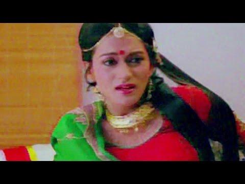 Himani Shivpuri, Upasna Khosla, Meera No Girdhar - Gujarati Scene 6/9