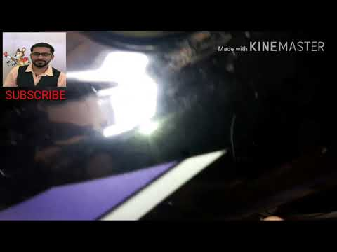 How to Remove Scratches from Bike & Car – REVEALED
