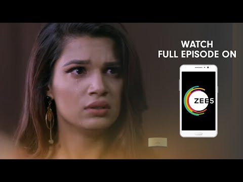 Kumkum Bhagya - Spoiler Alert - 22 Apr 2019 - Watch Full Episode On ZEE5 - Episode 1346