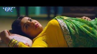 निरहुआ आम्रपाली का रोमांस वीडियो ( HD 2018 ) Bhojpuri romance video hd 2018