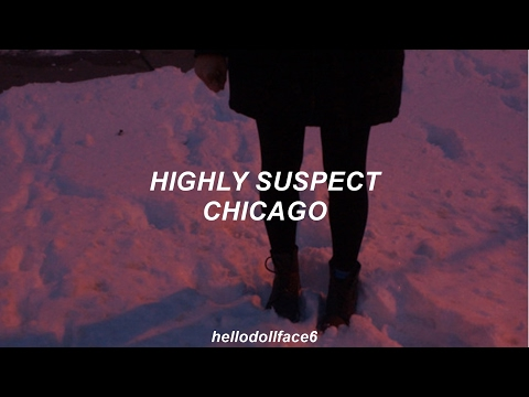 bloodfeather highly suspect mp3