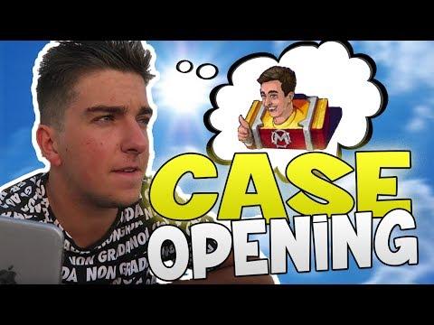 CS:GO - Case Opening!