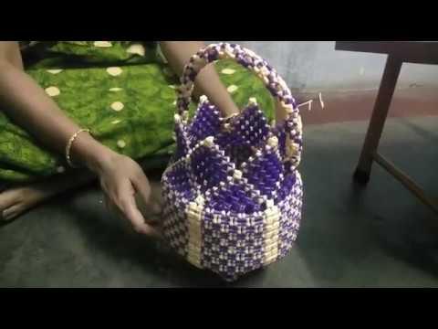 Sivankan Poojakoodai new way - Promo