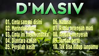 Download lagu d masiv full album tanpa iklan