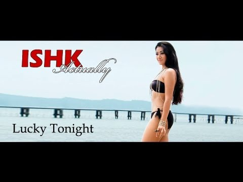 Annmitchai - Lucky Tonight ( Ishk Actually - 2013 HD )