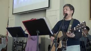 Million Dreams Greatest Showman Small Church Worship Band Cover