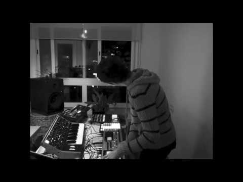 Download Ende - Studio LIVE (January/2017)