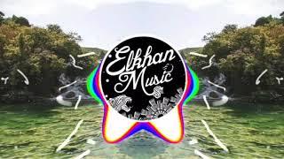 Labrinth - Same Team ft. Stefflon Don [Bass Boosted]