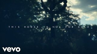 Bon Jovi - This House Is Not For Sale thumbnail