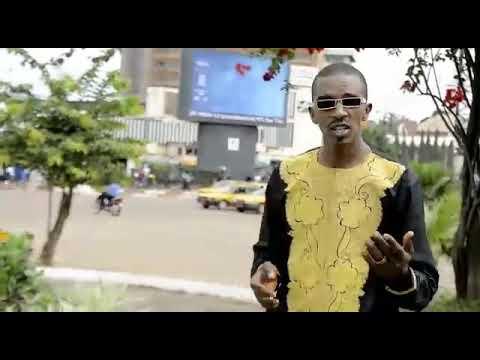 vidéo-artiste-sanda-boro-music-pour-la-paix-bamende-pour-vous-bon-visionnage-2020