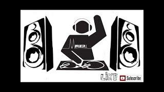 DJ RICA TOMAT TANTA KARLOTA | BayuBegall ♪♬ | TANJUNGPINANG