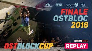 Ostblockcup 2018   Ostbloc Berlin – Finale