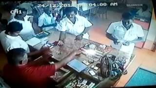 AIERT madurai cheating group in hotels