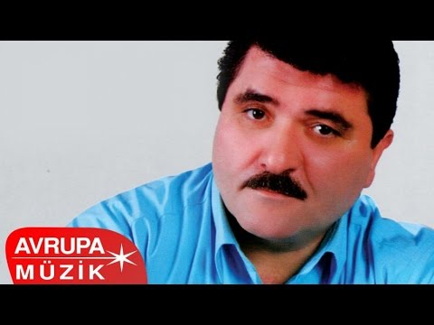 Ahmet Aykın - Cideli Ahmet Aykın (Full Albüm)