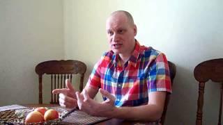 видео Досуг | Бизнес блог Александра Быкадорова