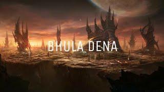 Ff Bulha Dena   Fahmy Fay   2018
