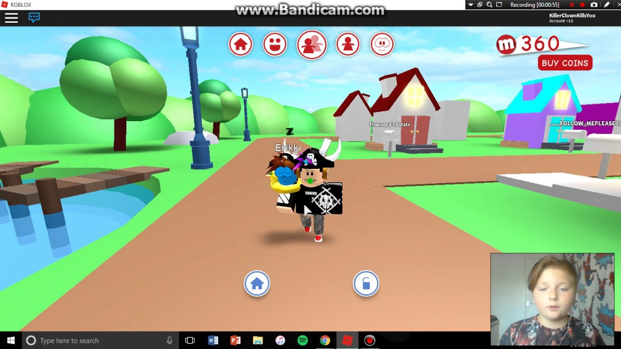 Meep City Roblox Game Background How To Get Money Fast In Meep City Roblox Sorry For The Noises