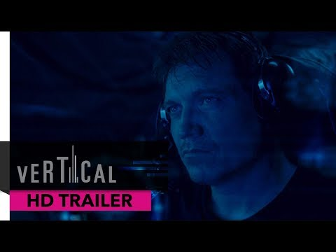 Beyond White Space | Official Trailer (HD) | Vertical Entertainment