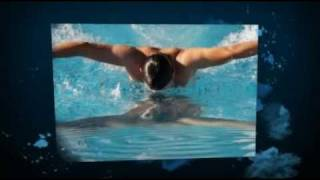 Swimming Tips: Swim Watch and Heart Rate Monitors