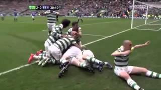 Celtic FC - Toytown