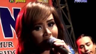 Suratan (Dwi ratna feat supali KW) in tulangan