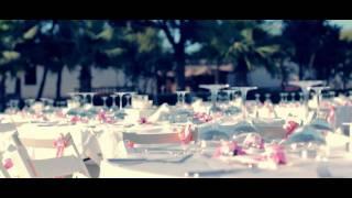 Hande & Yılmaz Wedding Story