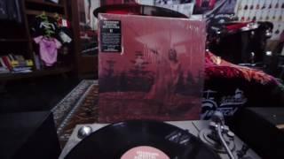 Unknown Mortal Orchestra Swim Sleep LP DEMO