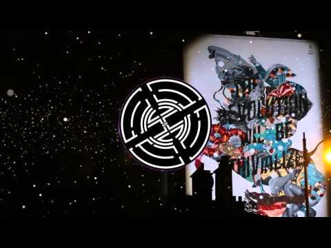 JUSTICE ✧ D.A.N.C.E ✧ Benny Blanco Remix ✧ ft. Mos Def & Spank Rock