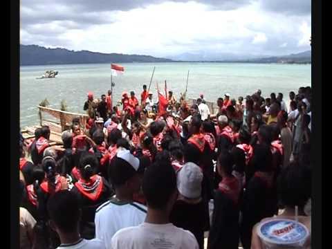 Afbeeldingsresultaat voor raja negeri kaibobo