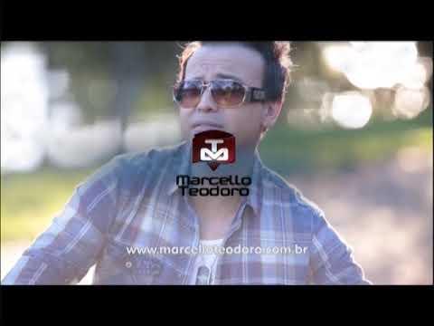Programa Marcello Teodoro - 12 de Novembro de 2017 - Rede Família