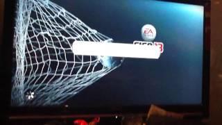 FIFA 13 freeze(, 2012-10-22T11:19:34.000Z)