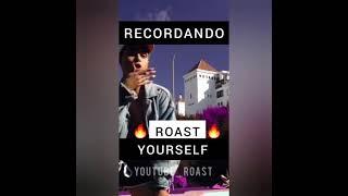 Download ROAST DAVID MONTOYA| #RECORDANDOROASTYOURSELF