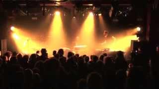 "PRINCIPLES OF GEOMETRY : ""Lonnie"" live"