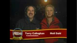 KMAC - 2012 Sudbury Santa Claus Parade.mp4