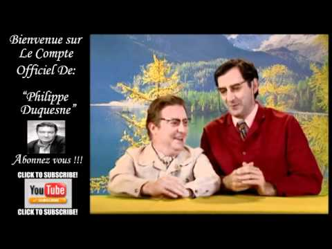[ Tag n°39 ] : Imitations Youtubeurs / Youtubeuses with Horia !de YouTube · Durée:  8 minutes 54 secondes