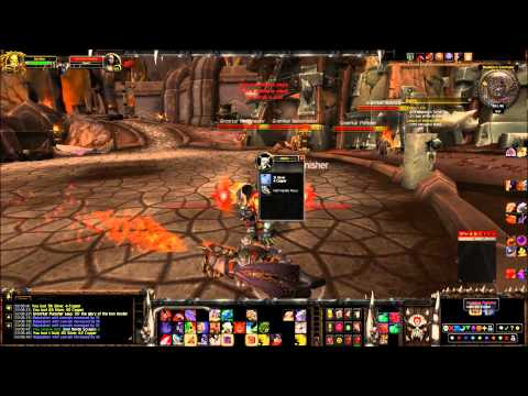 All About Iron Horde Scraps Item World Of Warcraft Wowheadcom