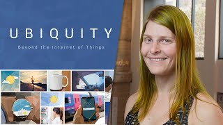 IoT Prototyping with Node.js and Firebase (Ubiquity Dev Summit 2016)