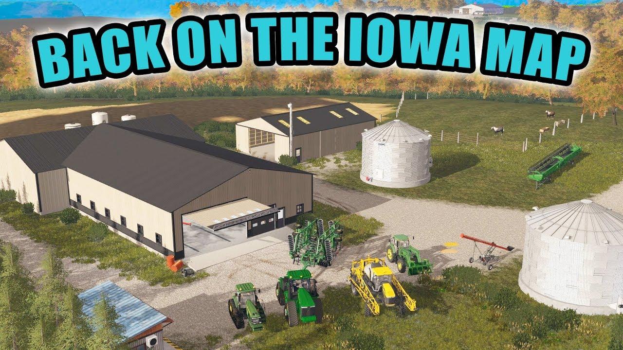 iowa-map-is-back-finishing-up-corn-harvest-w-jd-680-ep-93-farming-simulator-2017